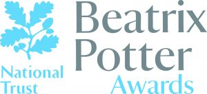 National Trust Beatrix Potter Awards Announced