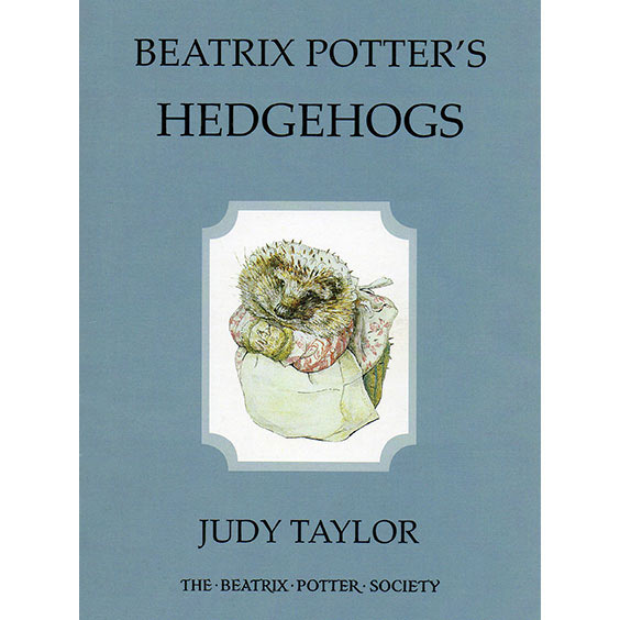 Other Beatrix Potter Society Publications